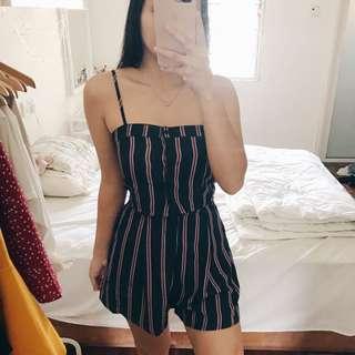 Stripes Set