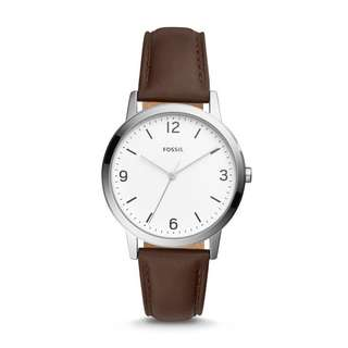 🌸🇺🇸Memorial 5-Day Sale🌸FOSSIL Watch