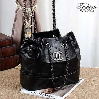 Tas fashion b026