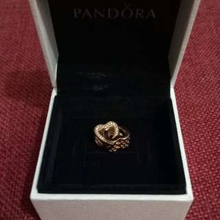 Auth.Pandora charm