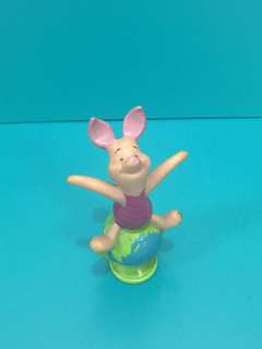 Piglet Collectible
