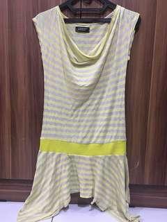 Dress 3-concepts