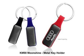 Wholesale MOONSHINE - Metal Key Holder