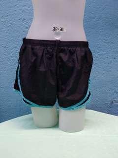 90 degrees Sport shorts