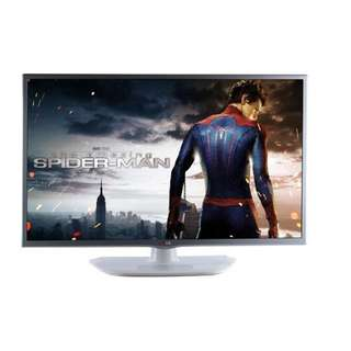 LG [32MB25VQ] 32inch IPS LED monitor 80cm big screen FULL HD monitor