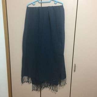 🚚 Indivi圍巾 #100元好物
