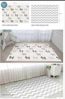 Parklon Pure Soft Play Mat