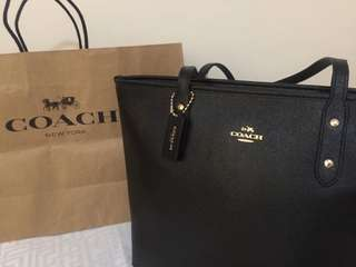 Authentic Coach, MK, Kate Spade