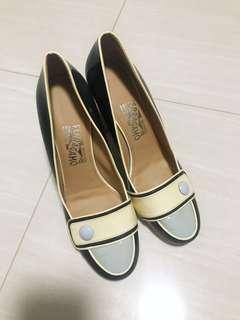 Ferragamo 女裝鞋