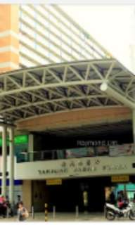 (don't miss this) whole unit at tanjong pagar plaza for rent