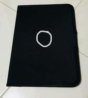 Razer folder