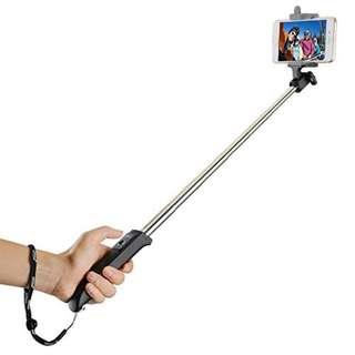 104 Selfie stick
