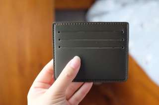 Card holder / dompet kartu