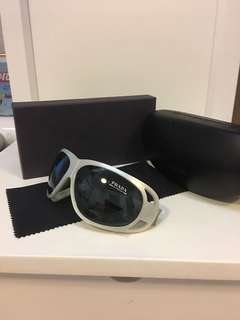 PRADA sunglasses SPR03F 全新 Made in Italy