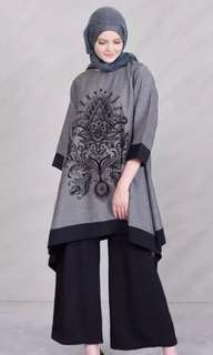 Jfashion Tunic