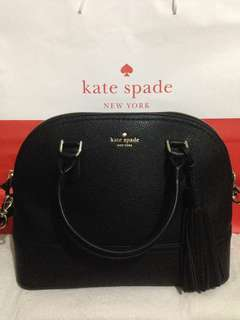 Kate Spade Bags for sale! Low prices!!! Hurry while supplies last!!!