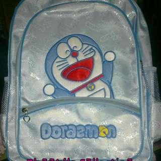 Ransel Doraemon