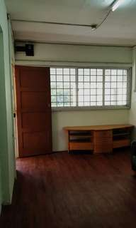 Shop house lvl 2 for rental
