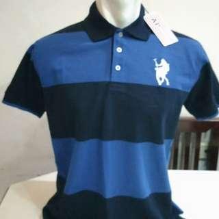 American Polo Shirt