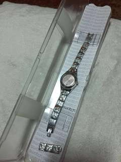 Swatch watch (small)