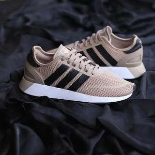 Adidas n- 5923 krem black