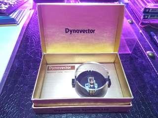 Dynavector XX2 Mk I (Broken cantilever)