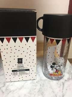 Disney水樽