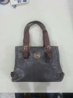 Michael Kors MK Handbag