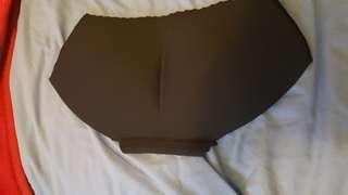 butt pad