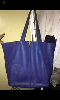 Preloved Shoulder Bag