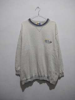 Sweater UCLA University