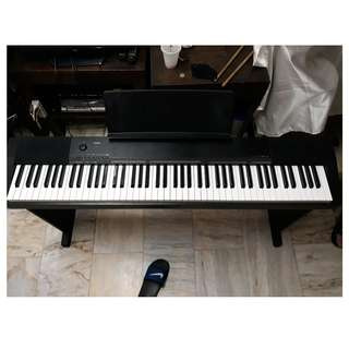 CDP - 130 digital piano