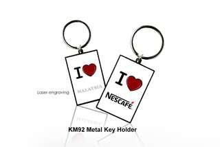 Wholesale Key Holder