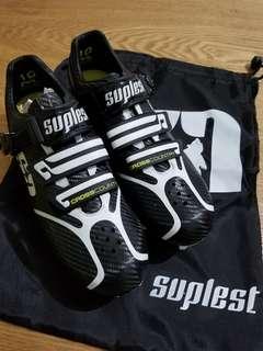 suplest s1 MTB Lock鞋