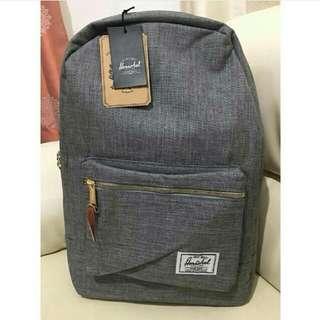 Herschel Backpacks