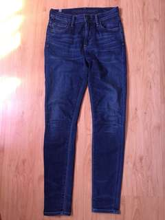 Citizens of Humanity Denim / Jeans