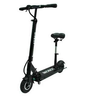 2nd hand e scooter for sale