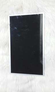 LCD 14inch