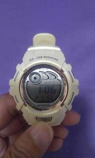 Casio G-SHOCK G-2900LV