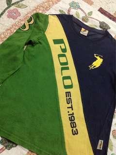 Shirt Panjang