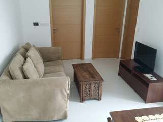 Condo for Rent, Vacanza @ East