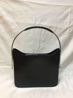 Authentic LANCEL bag