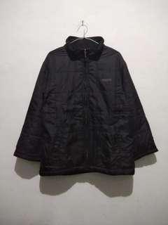 Firstdown Winbreaker Jacket