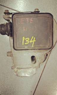 Bmw e35