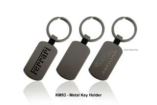 Wholesale Key Holder