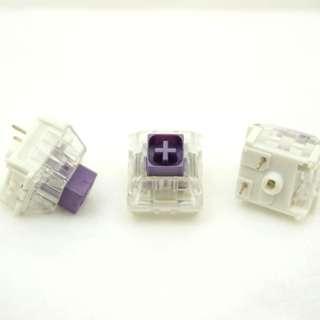 NovelKeys BOX Royal Switches