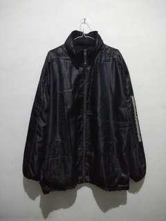 Prokeds Windbreaker Jacket