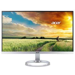 Acer H257HU smidpx 25-Inch