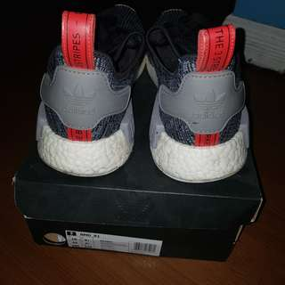 For Sale: Adidas NMD_R1