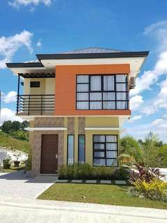 For Sale: The Most Affordable House and Lot in Cebu 🔥🔥  ✅3Br Townhouse ••• ₱ 11,000/month ✅3Br Duplex Unit ••• ₱ 14,000/month ✅Single Detached ••• ₱ 19,900/month  Located in Consolacion Cebu  Pm for Site Tour and Reservation 📞 09275736911